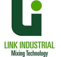LINK INDUSTRIAL SL