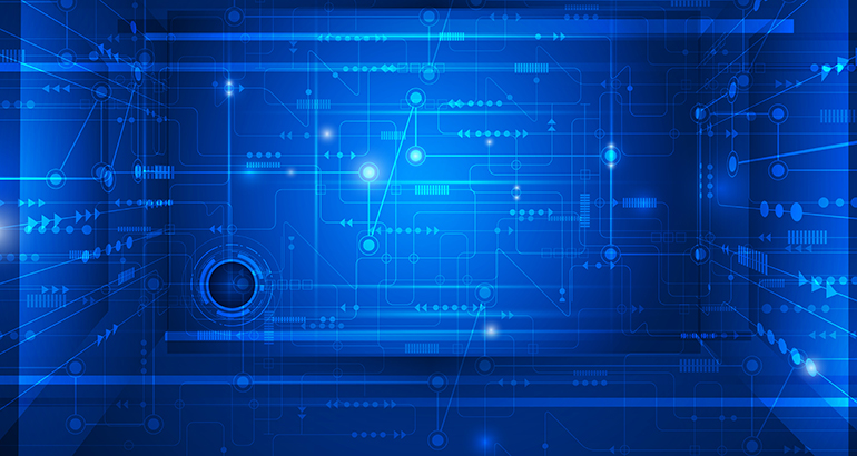 Inversores SiC, Instrumentos de Medida