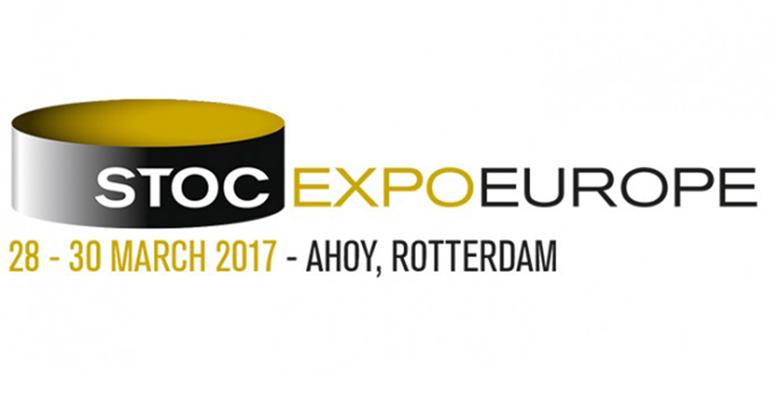 StocExpo Europe 2017