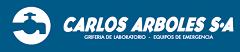 CARLOS ARBOLES, S.A.
