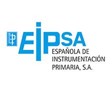 ESPAÑOLA DE INSTRUMENTACION PRIMARIA, S.A. (EIPSA)