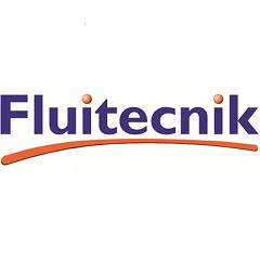 FLUIDTECNIC, S.A.