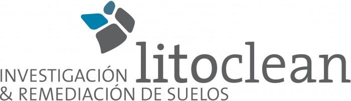 LITOCLEAN S.L.