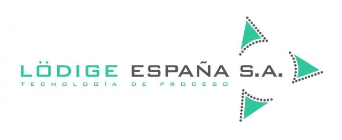 LÖDIGE ESPAÑA, S.A.