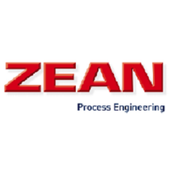 ZEAN ENGINEERING,S.A.U.