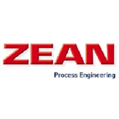 ZEAN ENGINEERING,S.A.U.