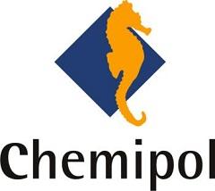 CHEMIPOL SA