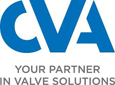 COMERCIAL DE VALVULAS Y ACCESORIOS SL - CVA