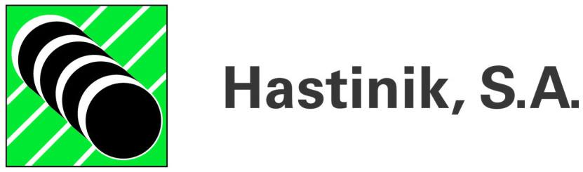 HASTINIK, S.A.
