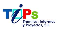 TRAMITES INFORMES Y PROYECTOS SL, TIPs