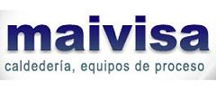 MAIVISA, S.L.