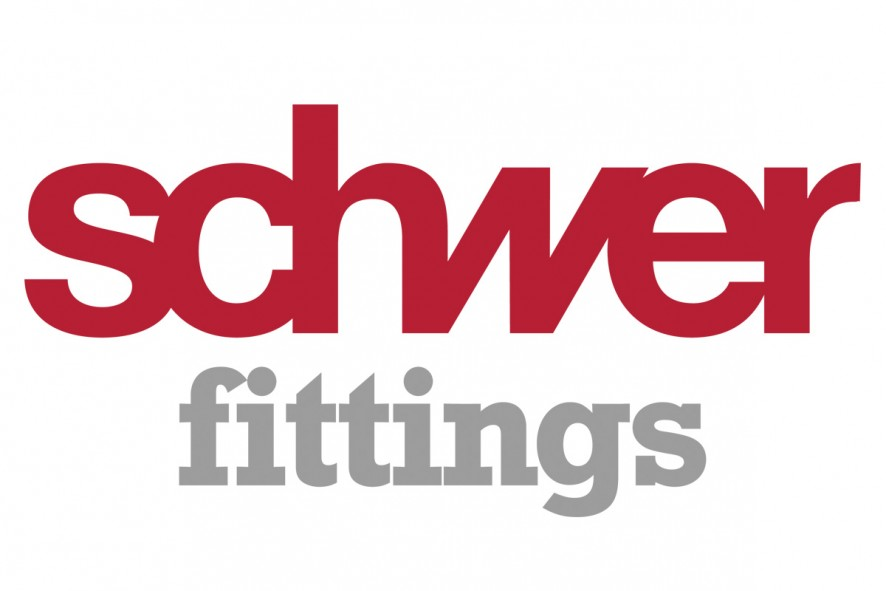 SCHWER FITTINGS, S.L.