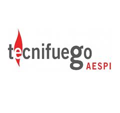 Tecnifuego-Aespi
