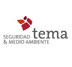 TERRITORIO Y MEDIOAMBIENTE, S.A. - TEMA