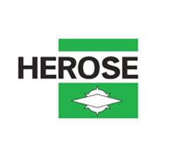Herose Ibérica, S.L.