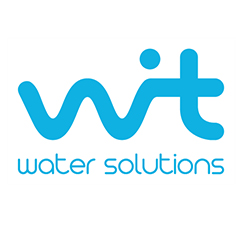 WIT Water Solutions