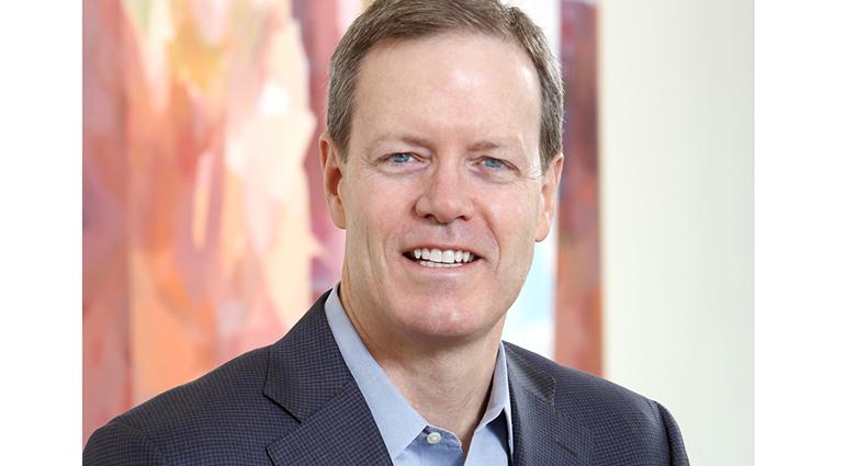 Michael Roman, nuevo CEO mundial de 3M