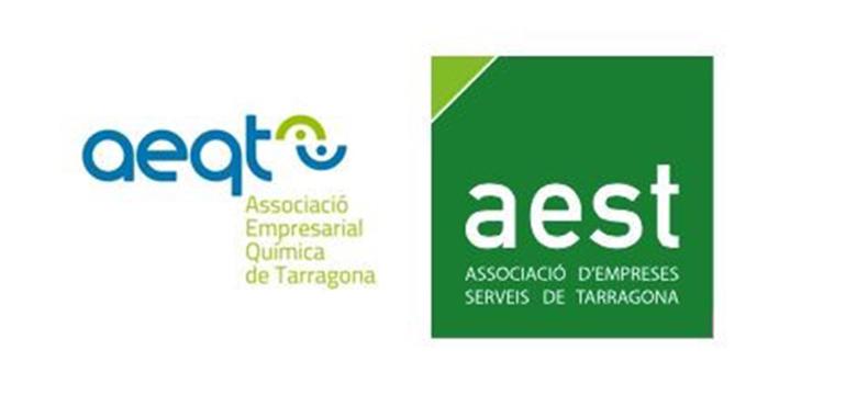 La AEQT y la AEST exportan a toda Cataluña su Sistema de Calificación de Empresas en Seguridad