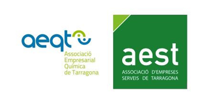AEQT, seguridad