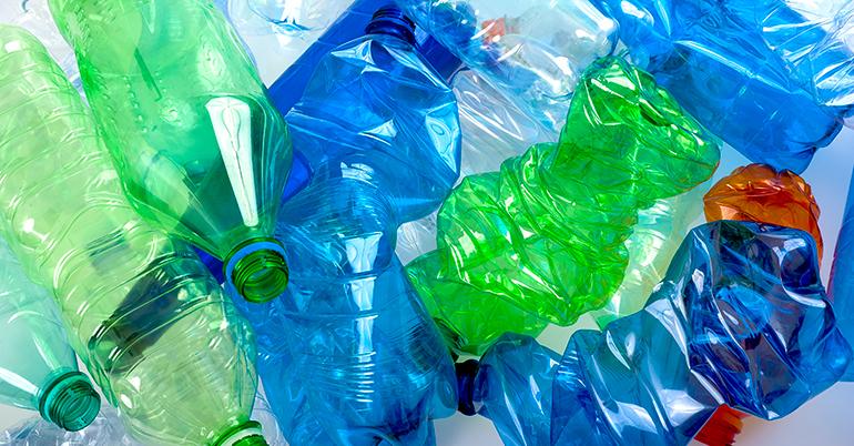 V Jornada debate Plásticos y economía circular, organizada por Aimplas y Cicloplast