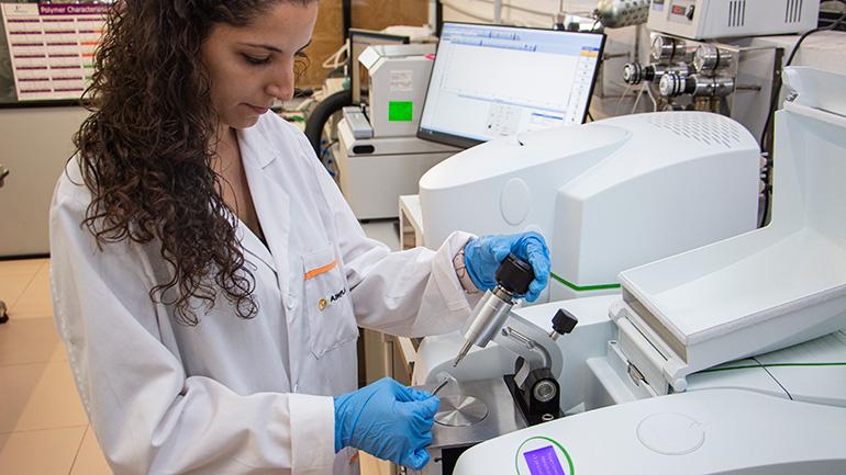 Un proyecto medirá la presencia de microplásticos en aguas residuales y desarrollará nuevos métodos de filtrado