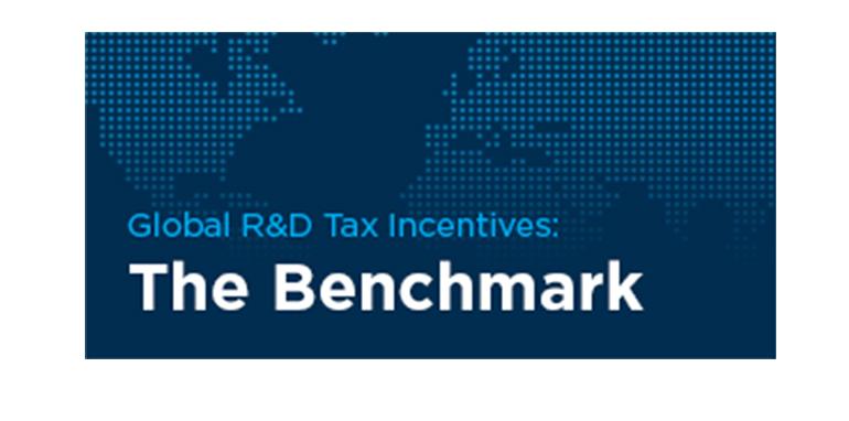 Ayming presenta su herramienta on-line para comparar incentivos fiscales al I+D