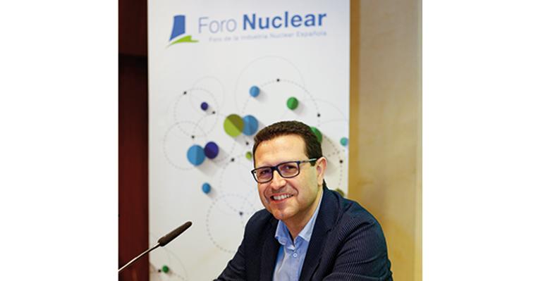 Doce razones y tres argumentos para defender el papel de la energía nuclear en la transición energética