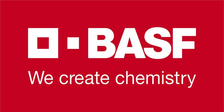 Basf ubica en Madrid su nuevo centro para la digitalización