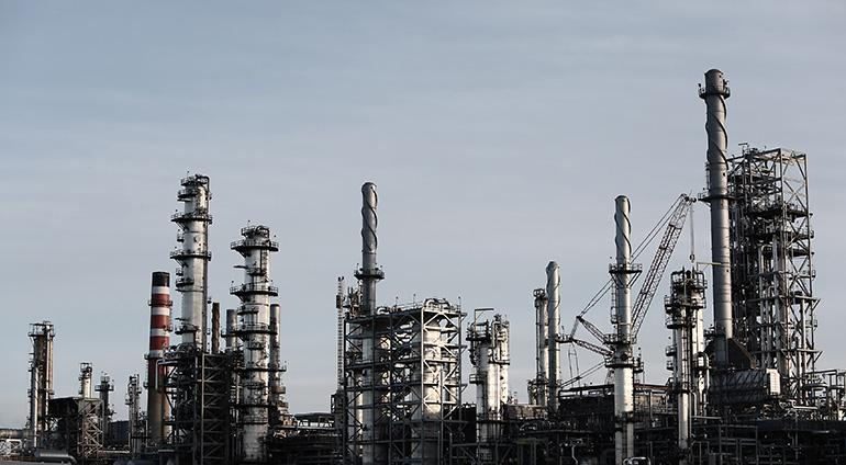 Bequinor, seguridad industrial