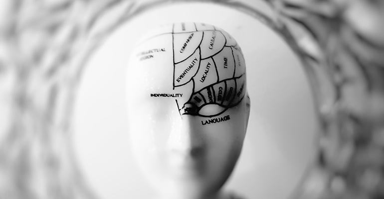 Bequinor organiza un curso sobre el sesgo cognitivo