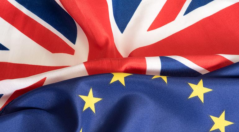Icex lanza el cheque Brexit para facilitar sus servicios a las empresas españolas