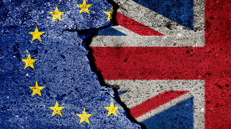 amec alerta de las consecuencias del Brexit
