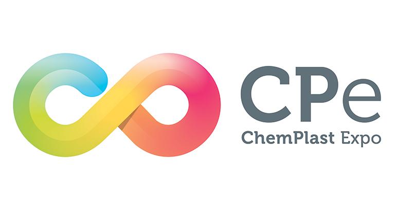 Nuevos materiales, sostenibilidad, seguridad y digitalización, claves del Congreso de Química Aplicada e Industria 4.0