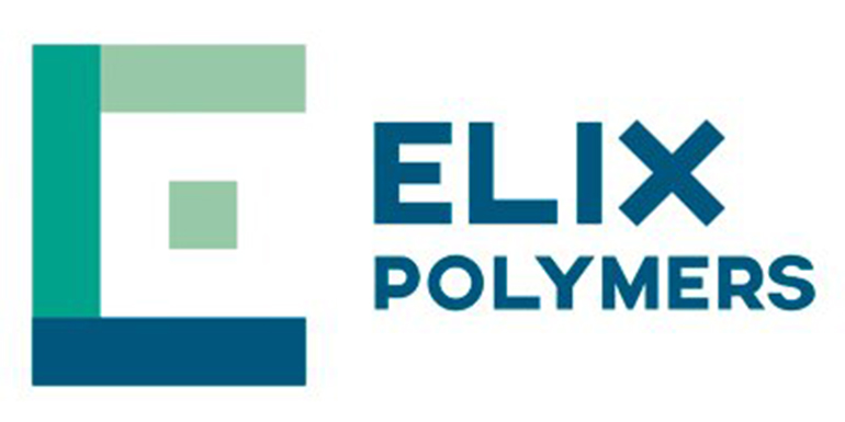 La china Sinochem compra Elix Polymers por 195 millones