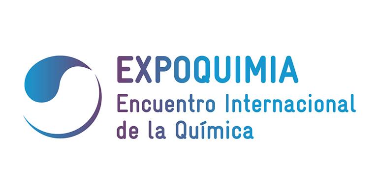 Expoquimia se celebrará en septiembre de 2021