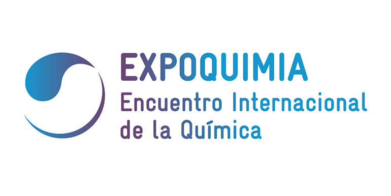 Expoquimia se celebrará en diciembre