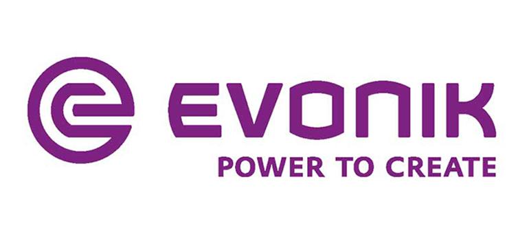 Evonik se incorpora a Feique como nuevo miembro directo