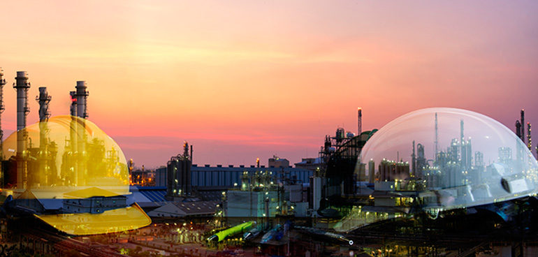 Feique y sindicatos firman el preacuerdo del XIX convenio general de la industria química