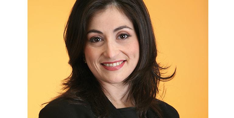 Entrevista a Pilar Navarro, directora de Expoquimia, Eurosurfas y Equiplast