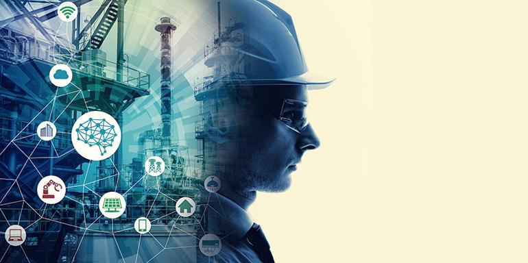 ¿Qué es lo último en innovación en el sector químico? Iberquimia 2019, el 4 de abril
