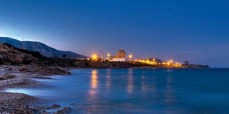 El papel de la energía nuclear en la transición energética en España