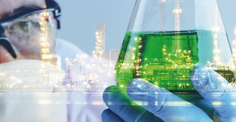 Polioximetilen dimetil éteres: aditivos del futuro