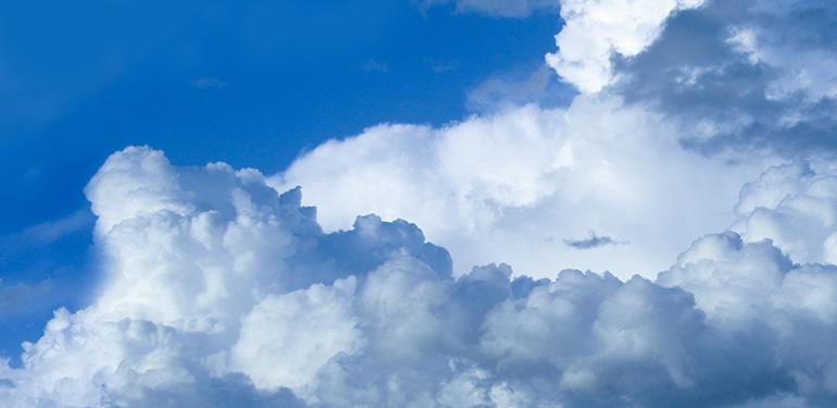 Generación fotoquímica de ozono troposférico