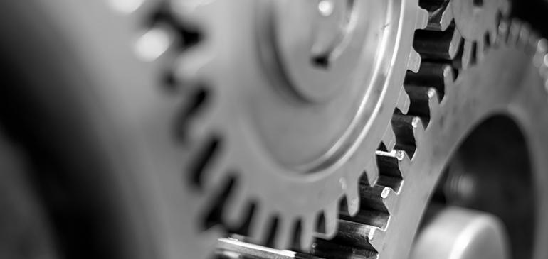 Mejora de la productividad mediante el empleo de motores de alta eficiencia