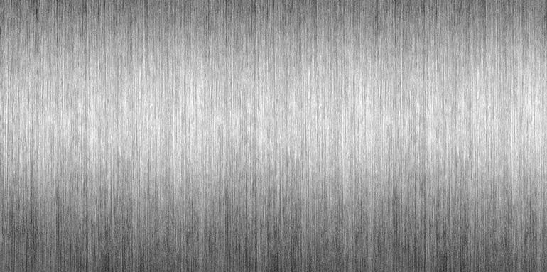 Inhibición de la corrosión en circuitos cerrados de refrigeración en presencia de aluminio