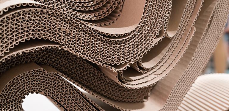 Aspapel, industria papelera