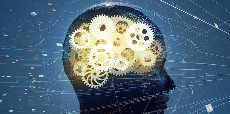 Sesgo cognitivo y seguridad de procesos