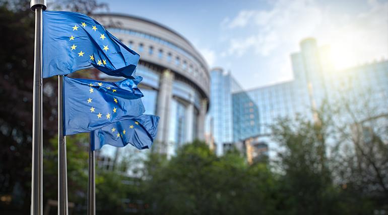 Guía Azul del mercado único y marcado CE