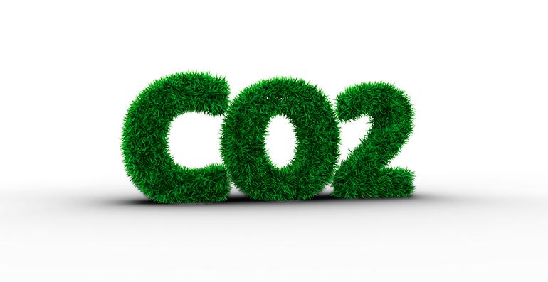 Emisiones de CO2: revisión histórica, emisiones acumuladas, situación actual y estimaciones de futuro