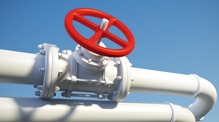 Análisis técnico-económico de la vida útil de materiales, equipos e infraestructuras para el transporte de hidrocarburos